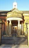 Image 2 of Royal Grammar School Newcastle, Jesmond