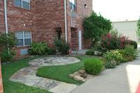 Trillium Park Retirement Residence