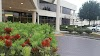 Image 4 of MemorialCare Orange Coast Medical Center, Fountain Valley