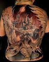 Image 8 of Inksomnia Tattoo Studios, Johns Creek