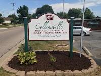 Collinsville Rehabilitation & Health Care Center