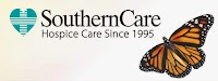 SouthernCare Birmingham