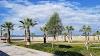 Image 4 of חוף אכדיה דרום (הנכים), הרצליה