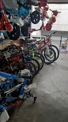 Image 3 of Seng Huat Bicycle Shop Center, Dongongan