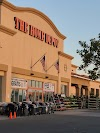 Image 6 of The Home Depot, Salinas