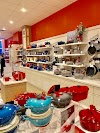 Image 5 of Le Creuset, Somerville
