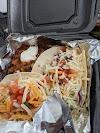 Image 6 of Raging Burrito, Decatur