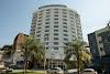 Image 6 of Hotel San Diego Suites Governador Valadares, Governador Valadares