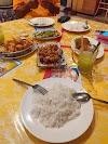 Image 6 of Pu Ti Zhai Vegetarian Restaurant 菩提斋, Sungai Petani