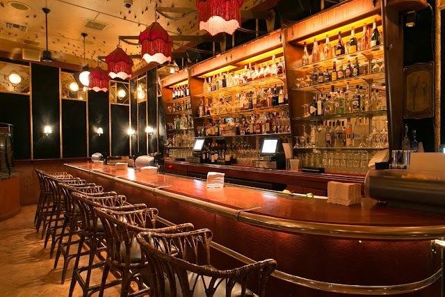 List item Bar Marmont image