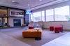 Image 8 of Hilton - Mankato Downtown, Mankato