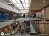 Image 3 of Centro Comercial Gran Plaza Soacha, Soacha