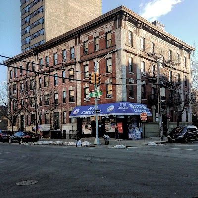 Belmont Parking - Find the Cheapest Street Parking and Parking Garage near Belmont | SpotAngels