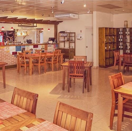 Restaurant DA MAURIZIO
