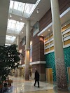 Image 8 of Riley Hospital for Children at IU Health, Indianapolis