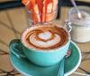Image 4 of The Grind Coffee Company, Johannesburg