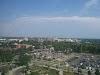 Image 7 of Hurley Medical Center, Flint