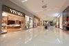 Image 2 of Santana Parque Shopping, [missing %{city} value]