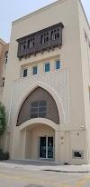 Image 3 of Masakin Al Furjan - Block A, Dubai
