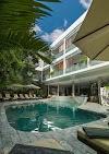 Navigate to Rambutan Resort Phnom Penh