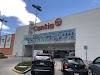Image 7 of Cantia, Aguascalientes