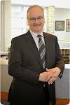 Image 8 of Dr. Gregory F. Kubik, Orthodontist, Crystal Lake