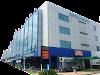 Image 5 of Hospital Penawar, Pasir Gudang