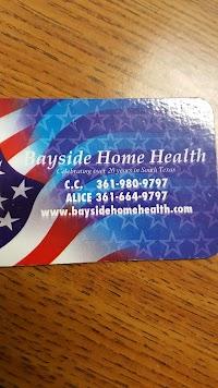 Bayside Home Health Care