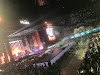Live traffic in Stadium Malawati Shah Alam