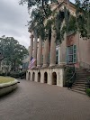 Image 2 of College of Charleston, Charleston