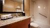 Image 5 of Best Western Plus Rose City Suites, Welland