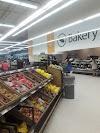 Image 5 of Walmart Supercenter, Weatherford