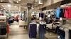 Image 6 of Nike Factory Outlet - Paseo de Santa Rosa, Santa Rosa