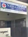 Traffic update near Nayak Clinic Bengaluru