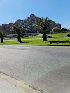 Image 7 of Tygerberg Hospital, Cape Town