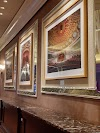 Image 7 of River City Casino, St. Louis
