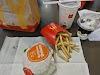 Image 7 of McDonald's Pekan DT, Pekan