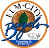Traffic update near Elm City Bagels Keene