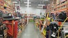 Image 6 of The Home Depot, Cornelius