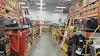 Image 6 of The Home Depot, Cornelius