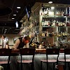 Image 2 of Wine Dive + Kitchen, Manhattan