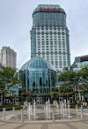 Image 4 of Fallsview Casino Resort, Niagara Falls