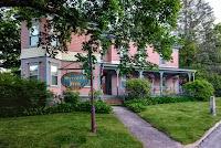 The Inn At Meredith Bay