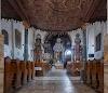 Image 3 of Kostol Nanebovzatia Panny Márie, Podolínec
