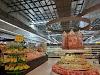 Image 7 of Mydin Mall, Ulu Tiram