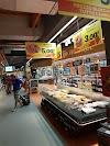 Image 8 of Carrefour Market, Pomezia