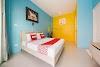 Take me to Eyeda hotel Hua Hin - Hua Hin (Prachuap Khiri Khan)
