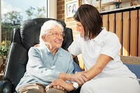 Trilogy Home Health Care