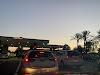 Image 2 of Costco Gasoline, Tustin