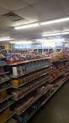Image 4 of Phillips 66 - Talala Grocery, Talala